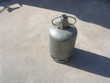 Bouteilles de GAZ Butane Electroménager