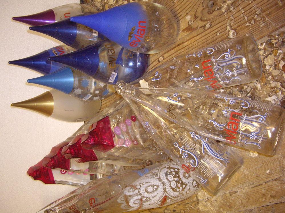 bouteilles celigrafier 5 Linas (91)
