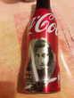 bouteilles de coca collector .Star wars. 3 €