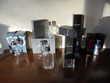 Bouteilles de parfum homme (63)