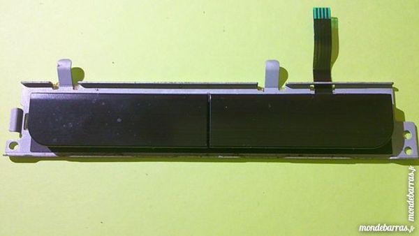 Bouton touchePad Dell CN-0DRHPC 56.17518.601 Matériel informatique