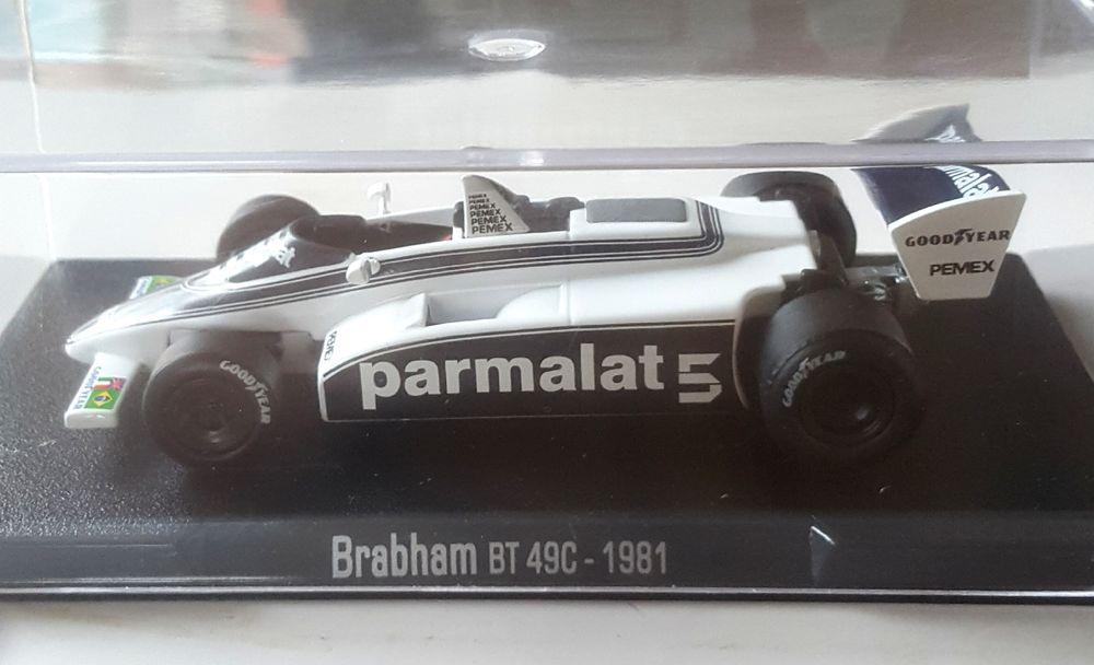 Brabham BT 49C - 1981 10 Sens (89)