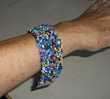 Bracelet 1000 & 1 pierres