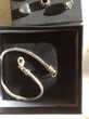 Bracelet + accessoires Bijoux et montres