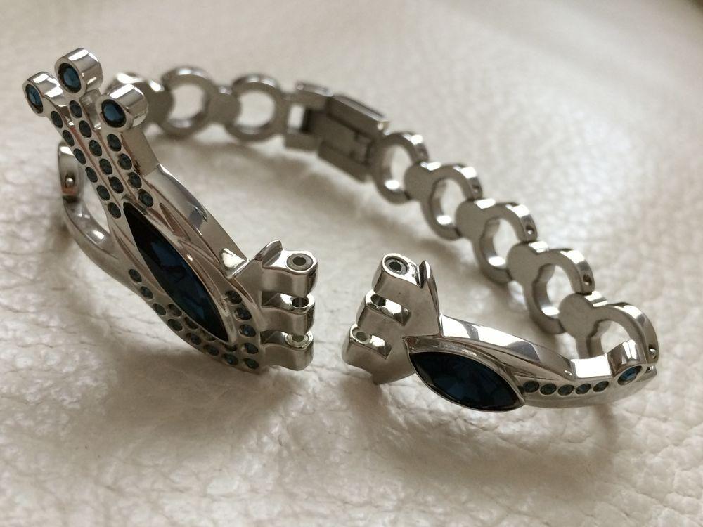 Bracelet bijou 20 Gorges (44)