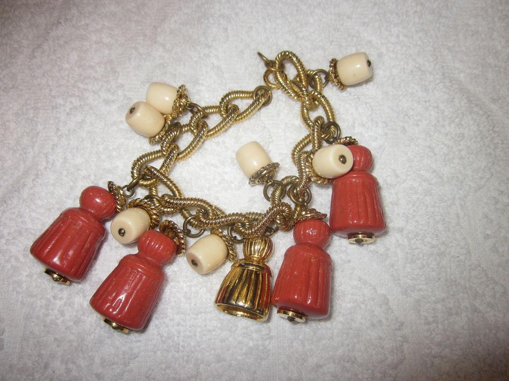 bracelet à breloques 40 Nantes (44)
