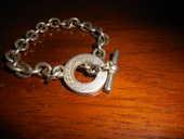 bracelet étam 2 Sète (34)