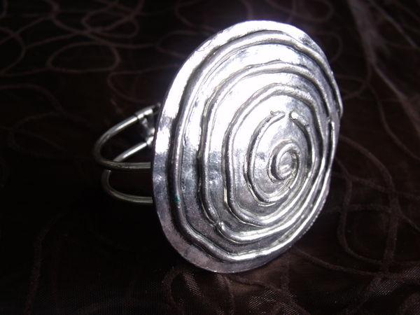 Bracelet fantaisie métal 5 Mons-en-Barœul (59)