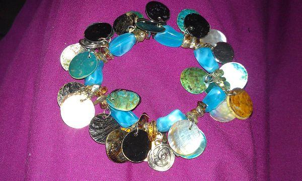 Bracelet fantaisie 4 Auxonne (21)