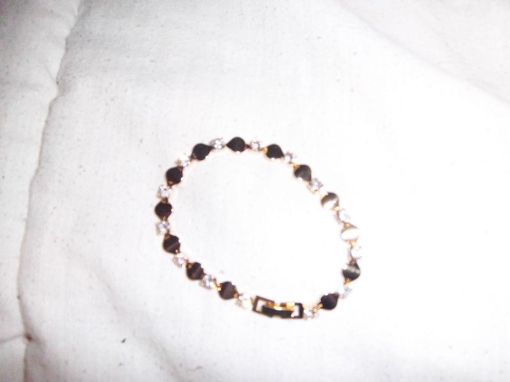 Bracelet femme 3 Bossay-sur-Claise (37)