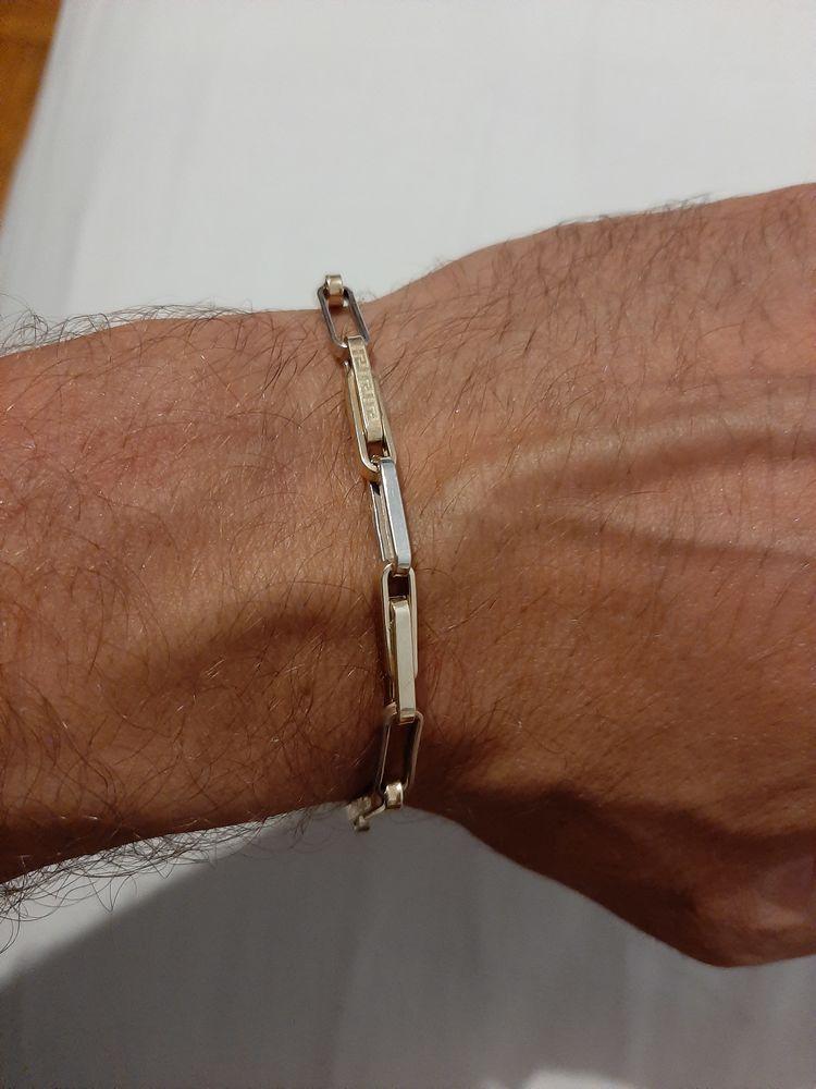 Bracelet home or 400 Avon (77)