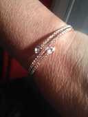 Bracelet Pandora  50 Saint-Laurent-du-Var (06)