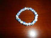 Bracelet en porcelaine (28) 8 Tours (37)