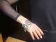 BRACELET REMINISCENCE Bijoux et montres