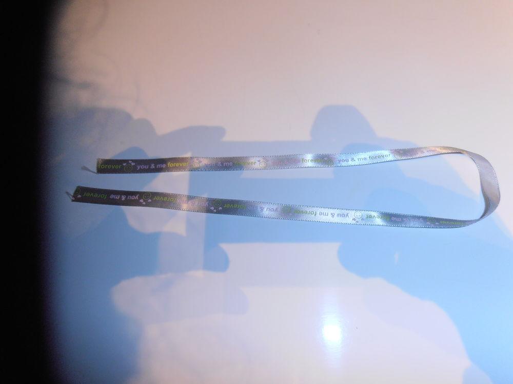 Bracelet satin inscription (28) 2 Tours (37)