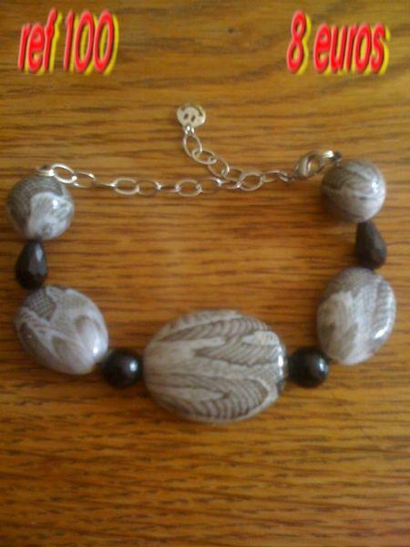 bracelet serpent 8 Annœullin (59)