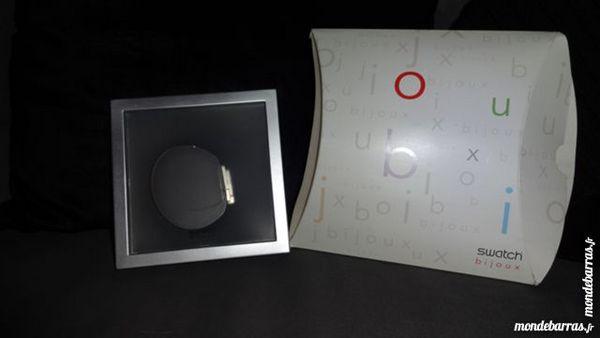 Bracelet swatch 15 Cagnes-sur-Mer (06)