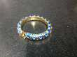 Bracelet Tiffany Schlumberger