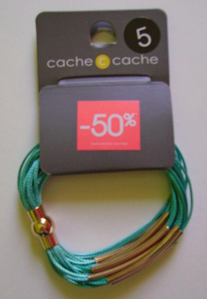 Bracelet 2 Lille (59)