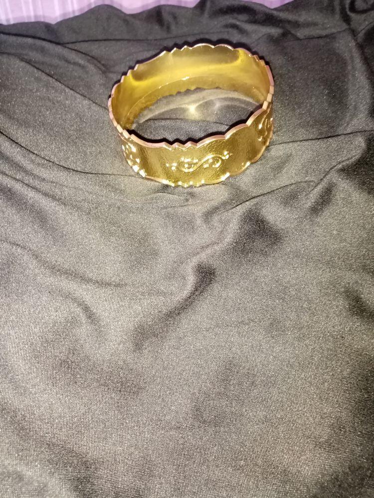 bracelet  0 Dreux (28)