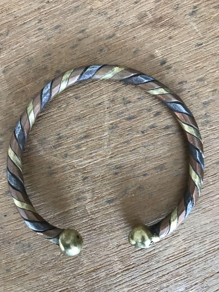 bracelet 12 Nemours (77)