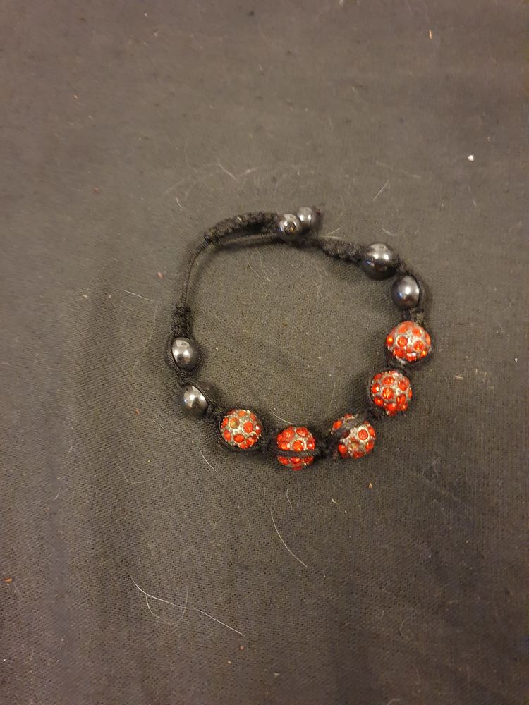 Bracelet  3 Carpentras (84)