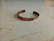 bracelets anti douleur 25 Fontan (06)