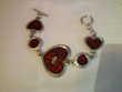 Bracelets fantaisie trois N° 530