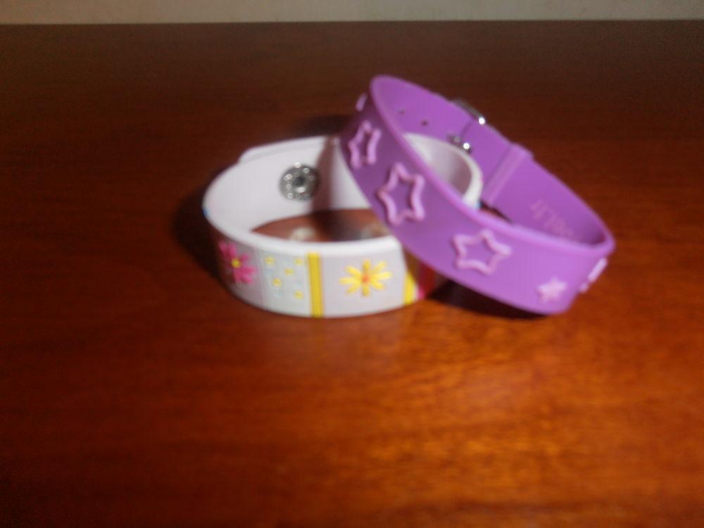 2 bracelets fille (28b) 3 Tours (37)