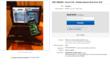 "Yes I Brade! : Tout à € 49 ? Toshiba Qosmio Dual Core 18,2"" - France - Yes I Brade! : Tout à € 49 ? Toshiba Qosmio Dual Core 18,2""... - France"