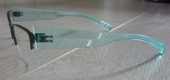 branches dilem ZG006 pour lunettes / montures 12 Bonnelles (78)