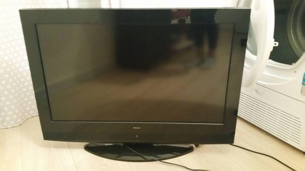 TV Brandt  60 Brest (29)