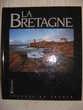 La Bretagne ( Larousse )
