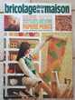 bricolage décor de la maison n° 75 - 2 euros
