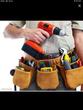 Bricoleur multi services à votre domicile Bricolage