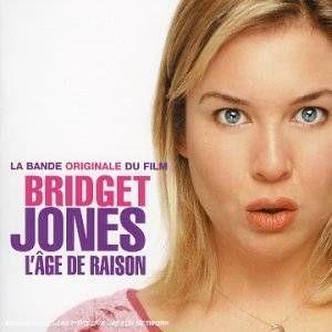 Bridget Jones  L'Age De Raison  4 Martigues (13)