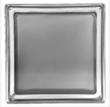 Brique Marena MENDINI black 250 Colmar (68)