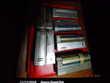 Briquets de collection