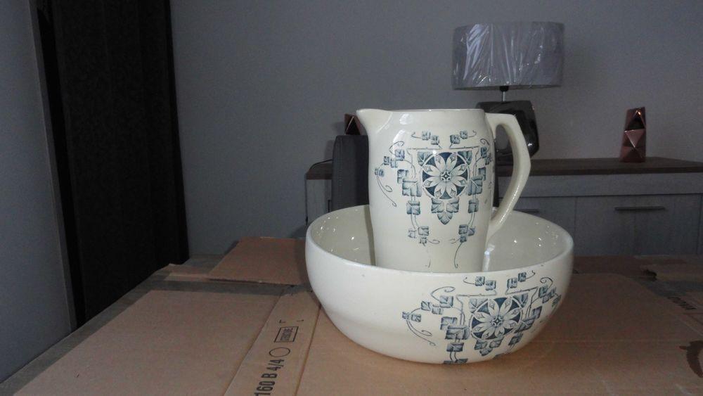 Broc et vasque 20 Pontcharra (38)