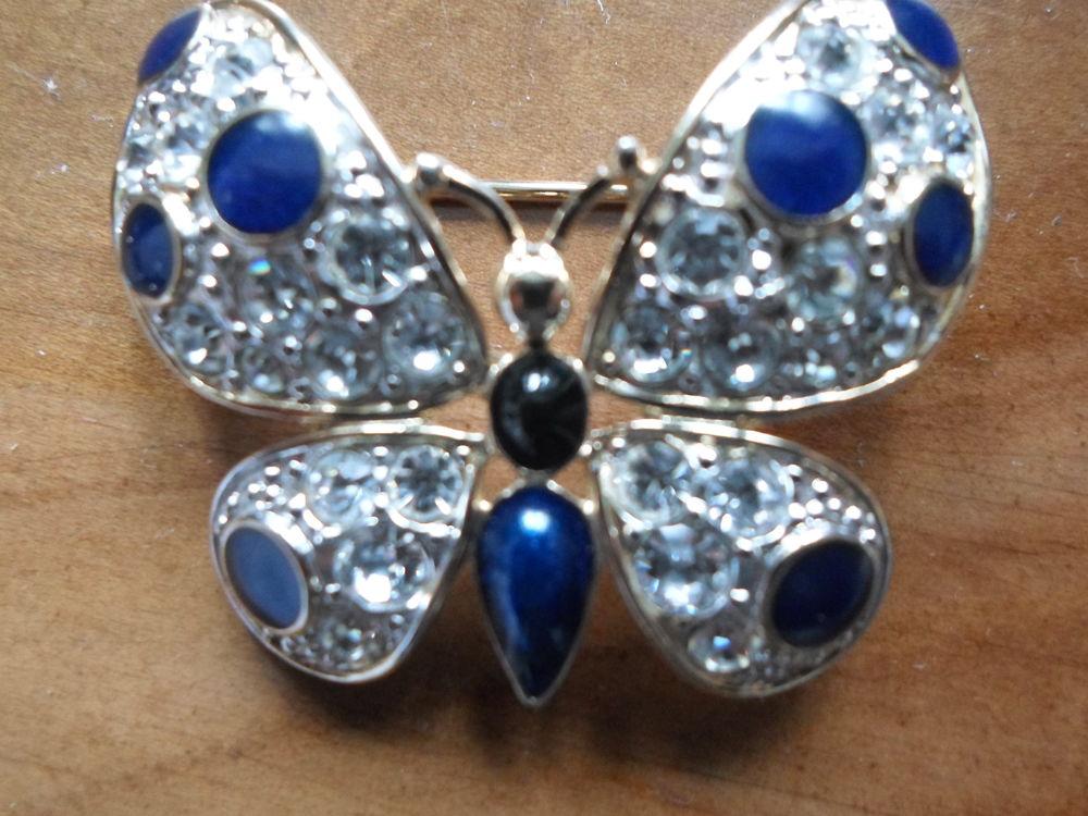 bijoux fantaisie locmine