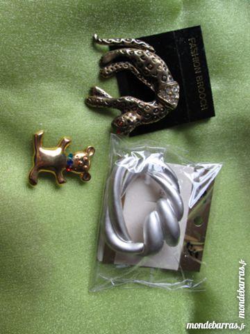 bijoux fantaisie val d'oise