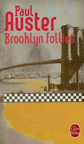 Brooklyn follies Paul Auster 7 Rennes (35)