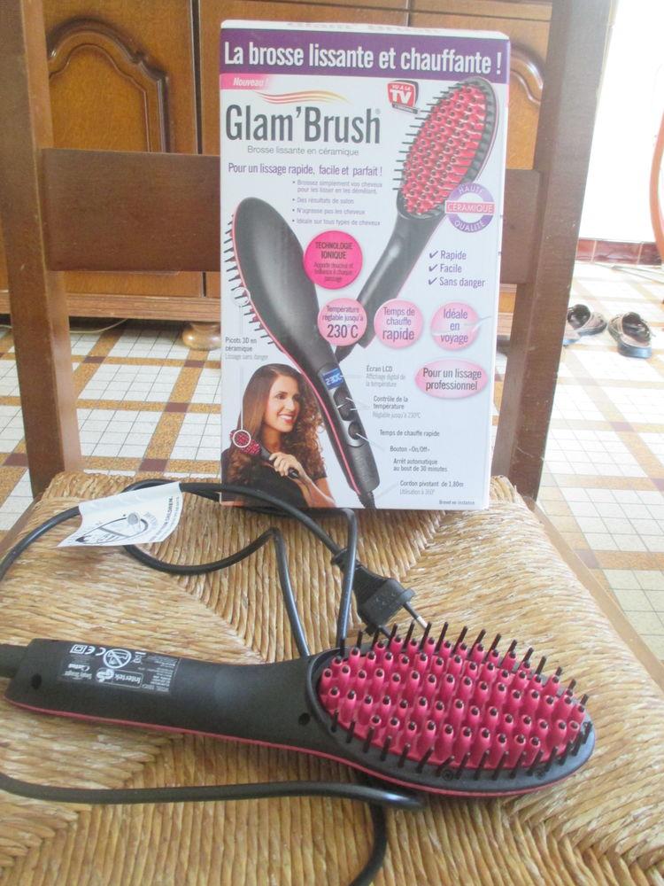 brosse glam brush 20 Saint-Pierre-sur-Dives (14)