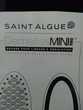 Brosse pour ondulation et lissage Saint Algue Electroménager