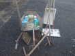 brouette bois etc outils faire prix  Saran (45)