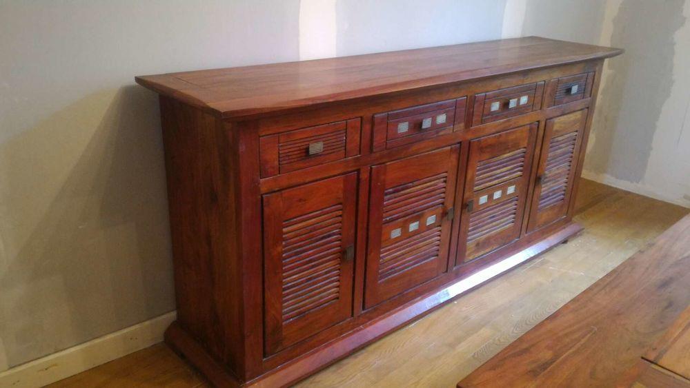 bois et chiffons catalogue meubles latest meuble tv. Black Bedroom Furniture Sets. Home Design Ideas