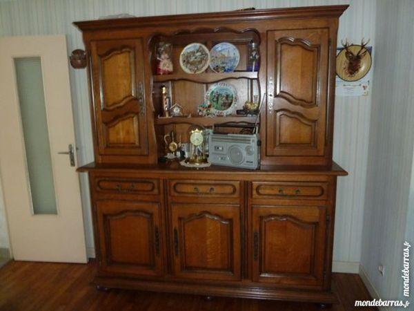 Trocante saint brieuc good magasin meuble saint brieuc with magasin meuble saint brieuc with - Meubles degriffes saint brieuc ...