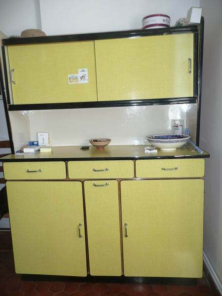 mon debarras luc la primaube 12 annonces achat vente d 39 occasion sur paruvendu mondebarras. Black Bedroom Furniture Sets. Home Design Ideas