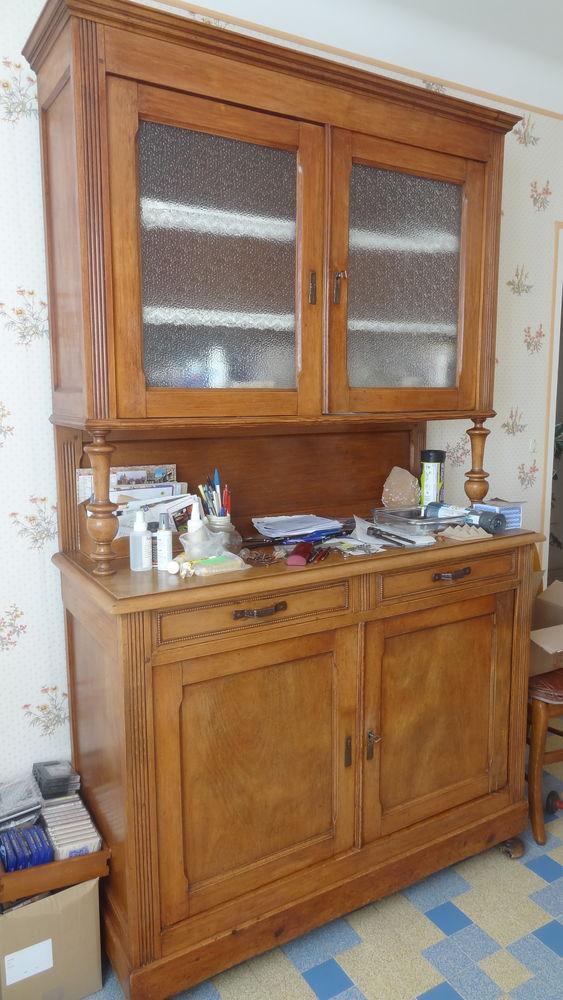 Buffet cuisine, vaisselier 120 Champigny-en-Beauce (41)
