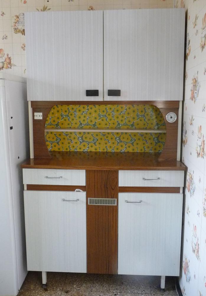 buffet cuisine vintage 40 Rosult (59)